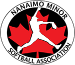 nanaimo minor softball